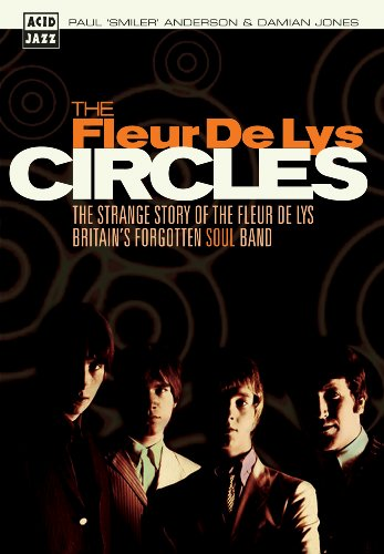 9780952393511: Circles: The Strange Story of the