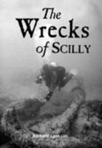 9780952397199: The Wrecks of Scilly