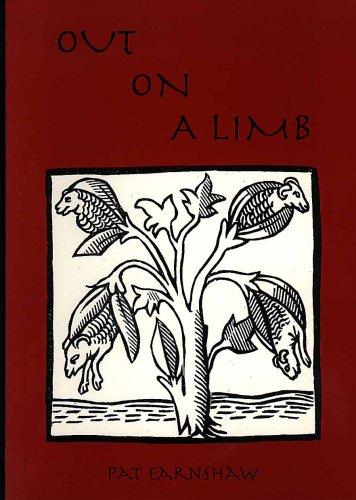 Out on a Limb: Pat Earnshaw