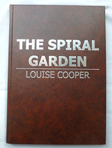 9780952415381: The Spiral Garden