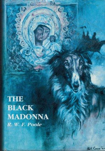 9780952418825: The Black Madonna