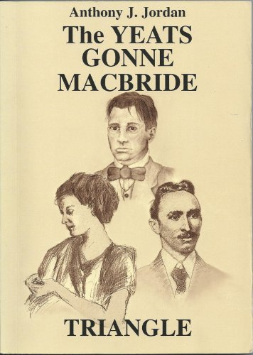 Yeats-Gonne-MacBride triangle (0952444747) by Anthony J Jordan