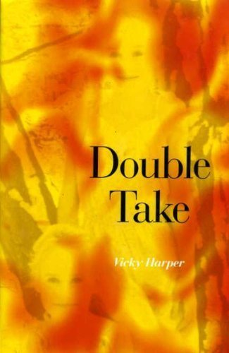 Double Take: A Mother's Nightmare: Kay, Martin, Harper,