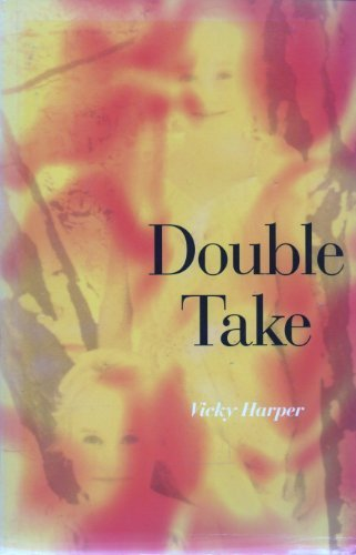 Double Take: A Mother's Nightmare: Vicky Harper, Martin