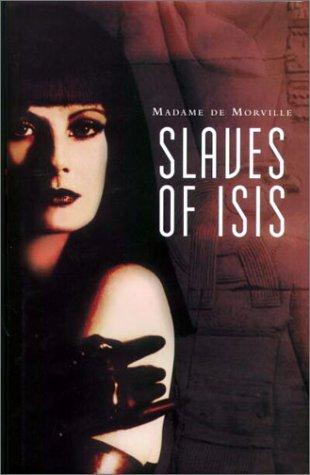 9780952546368: Slaves of Isis