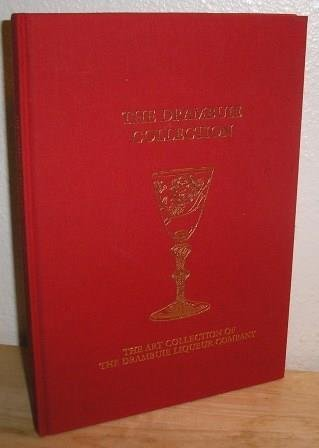 9780952554806: Drambuie Collection: The Art Collection of the Drambuie Liqueur Company