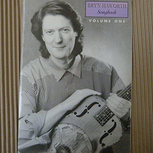 9780952564607: Bryn Haworth Songbook: v. 1
