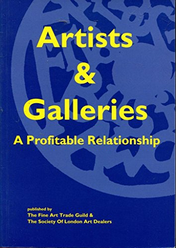 art and society relationship