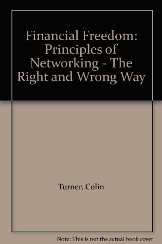 an overview of the right or wrong and the principles of censorship Overview of the moral relativism and identifying with what is right or wrong on topic international management - ethics - moral relativism vs moral.