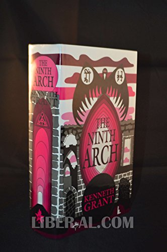 The Ninth Arch: Kenneth Grant