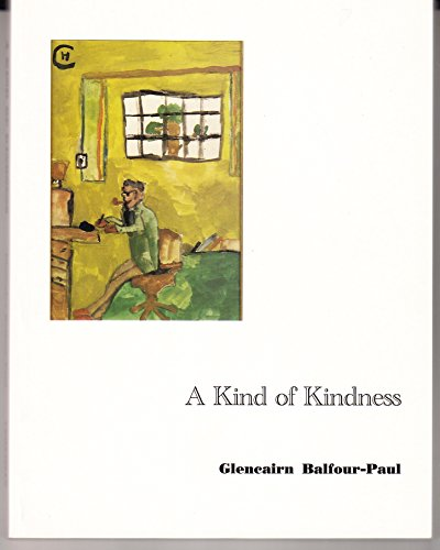 Kind of Kindness Poems, Home and Away