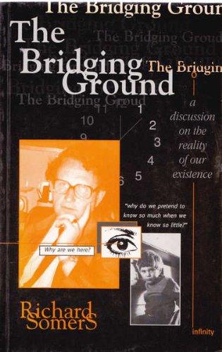 Bridging Ground: Somers, Richard