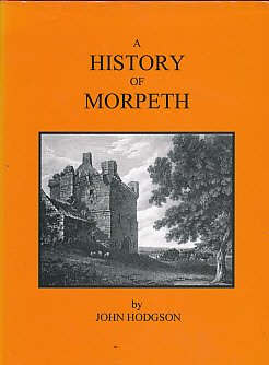 A history of Morpeth