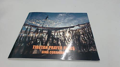 9780952880431: Tibetan Prayer Flags