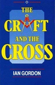 9780952886501: Craft and the Cross