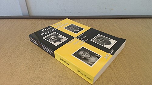 9780952915201: Port Vale Personalities: A Biographical Dictionary of Players, Officials and Supporters