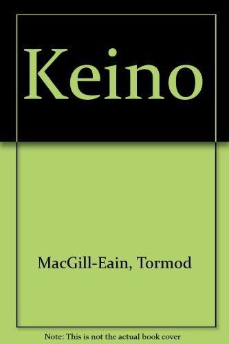 Keino: MacGill-Eain, Tormod