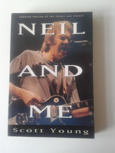 9780952954026: Neil and Me