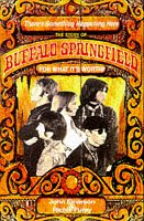 "For What it's Worth: The Story of ""Buffalo Springfield"" (0952954036) by Furay, Richie; Einarson, John"