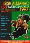 Irish Almanac & Yearbook of Facts 97: Mc Art P & Campbell D Ed