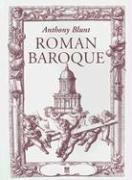 9780952998624: Roman Baroque