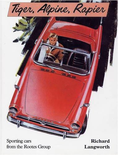 Tribute to the Turbo Carrera .: Ludvigsen, Karl.