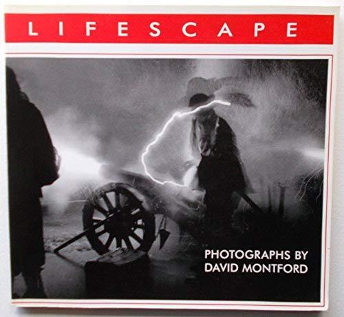 9780953082315: Lifescape