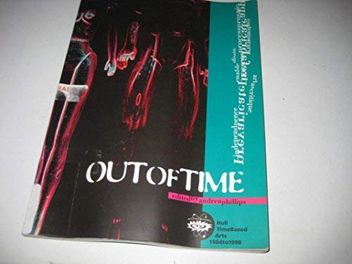 9780953162307: Out of Time