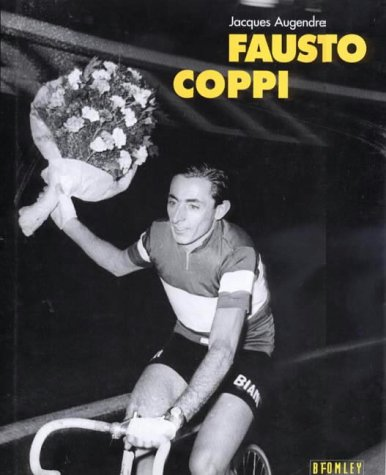 Fausto Coppi: Augendre, Jacques