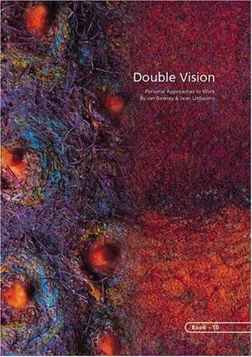 9780953175093: Double Vision: Bk. 10