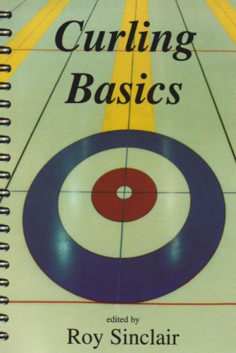 Curling Basics: A Comprehensive Guide to the