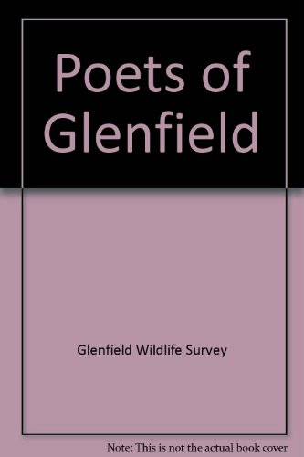 Poets of Glenfield