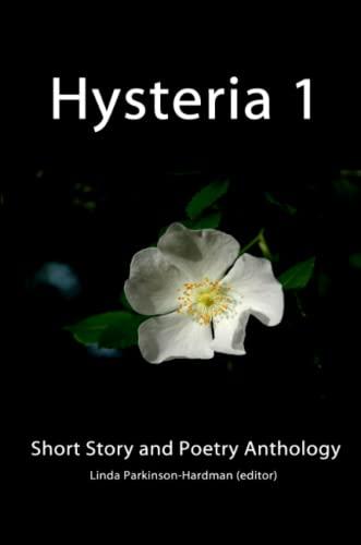 9780953244546: Hysteria 1