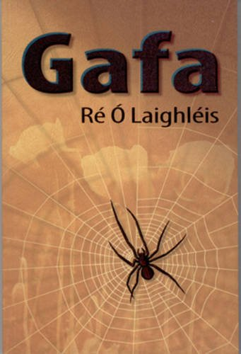 Gafa: O Laighleis, Re