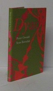 Dyad (0953327337) by Borodale, Sean; Oswald, Peter