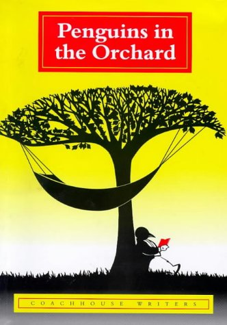 9780953329700: Penguins in the Orchard