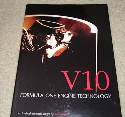 9780953352401: Rally Tech Magazine