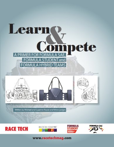 9780953352470: Learn & Compete