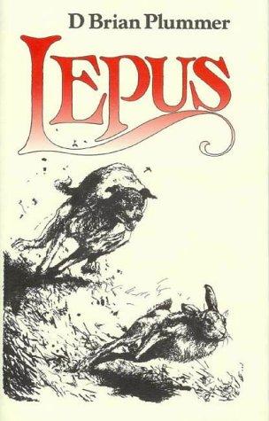 Lepus: Plummer, David B.