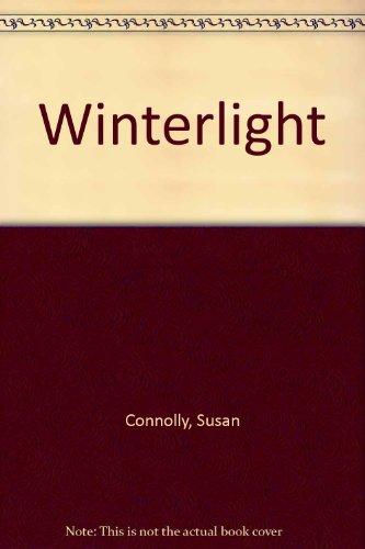 Winterlight: Susan Connolly