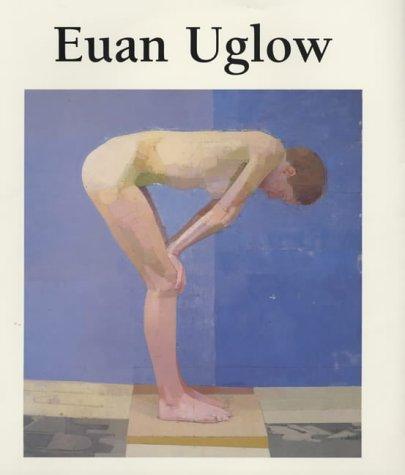 9780953386208: Euan Uglow