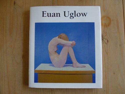 9780953386215: Euan Uglow
