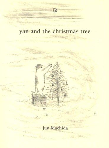 9780953420582: Yan and the Christmas Tree