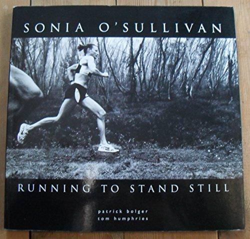 9780953430321: Sonia O'Sullivan