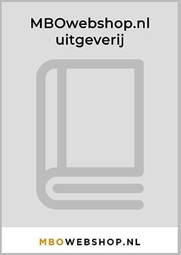 9780953437962: Seamanship Notes