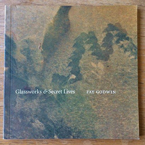 9780953454518: Glassworks and Secret Lives
