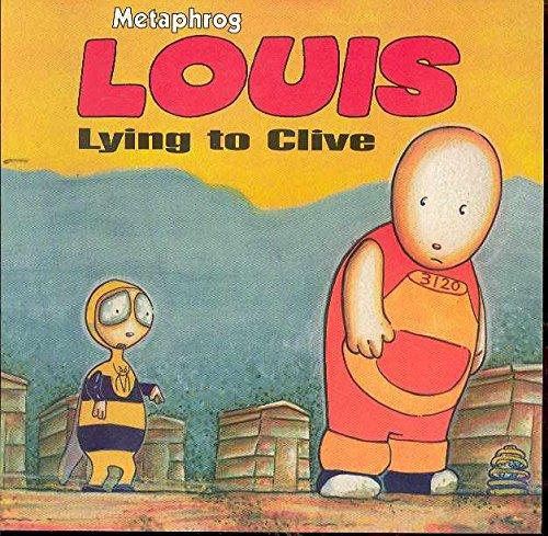 Louis: Metaphrog