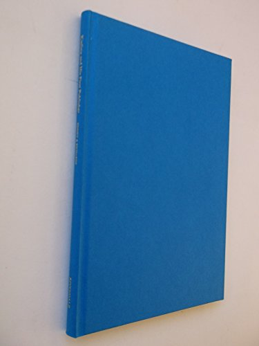 Kipling and his First Publisher: Correspondence of Rudyard Kipling With Thacker, Spink and Co., ...