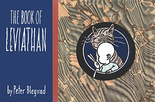 9780953522729: The Book of Leviathan