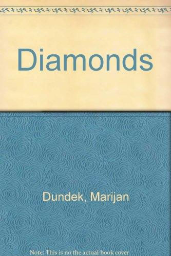 9780953537105: Diamonds